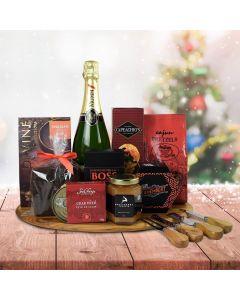 A Taste Of Elegance Gift Set