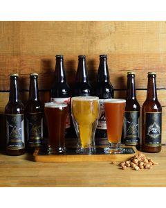 Ultimate Craft Beer Club