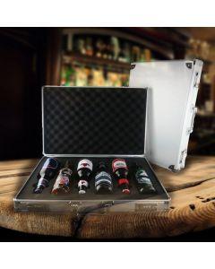 Beer Briefcase with Beer