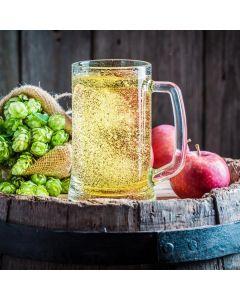 Cider Beer Subscription