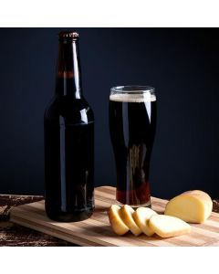 Craft Beer Subscriptions