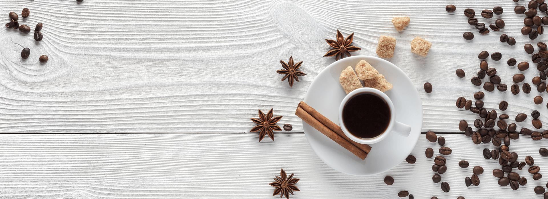 Christmas Coffee Gift Baskets USA