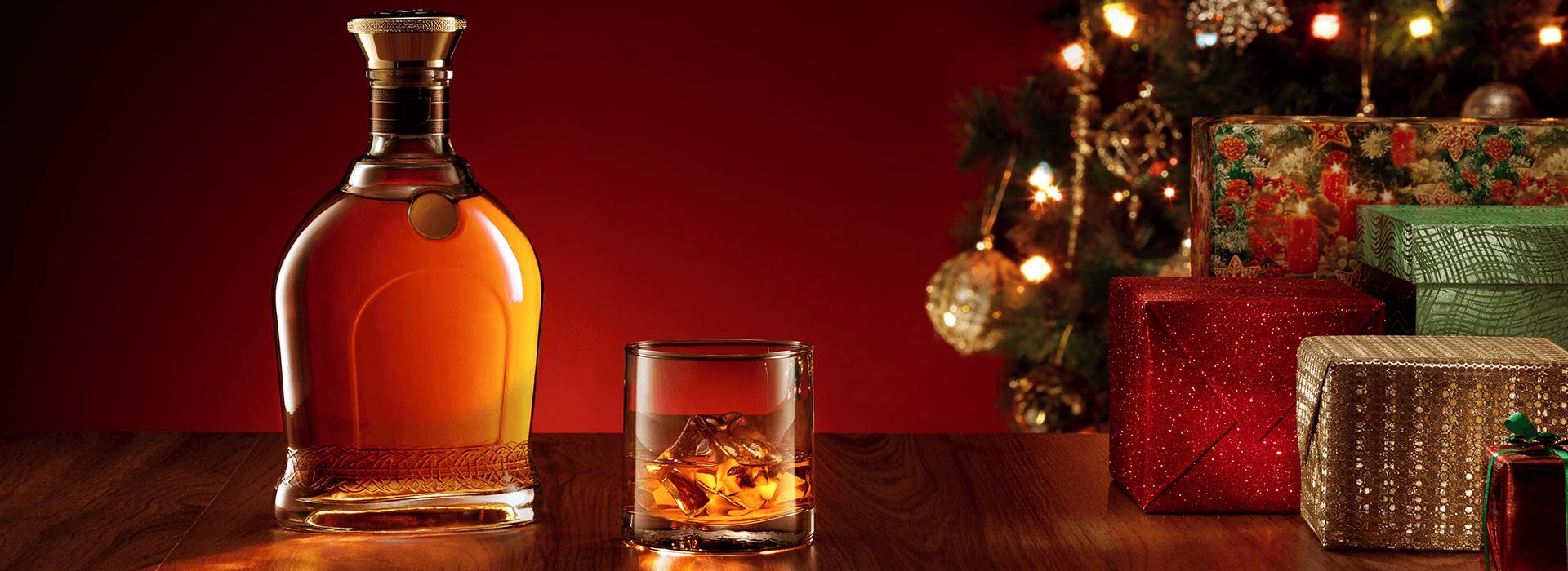 Liquor Only Gift Baskets USA