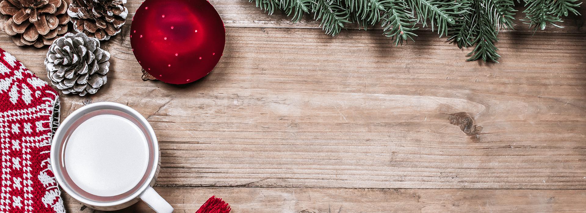 Specialty Christmas Baskets USA
